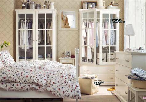 Bedroom Design Ikea Ikea Country Bedroom Interior Design Ideas