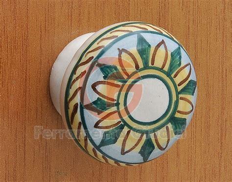pomelli ceramica pomelli ceramica tutte le offerte cascare a fagiolo