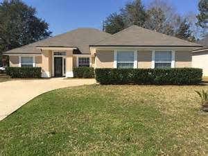 4 bedroom apartments in jacksonville fl 14332 eagle scout way jacksonville fl 32226 4 bedroom