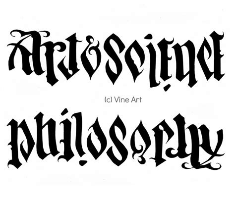 Philosophy And The Arts and science philosophy by moosaki101 on deviantart