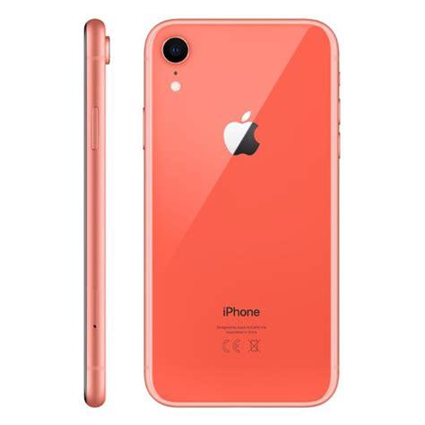 apple iphone xr price in malaysia rm3599 mesramobile