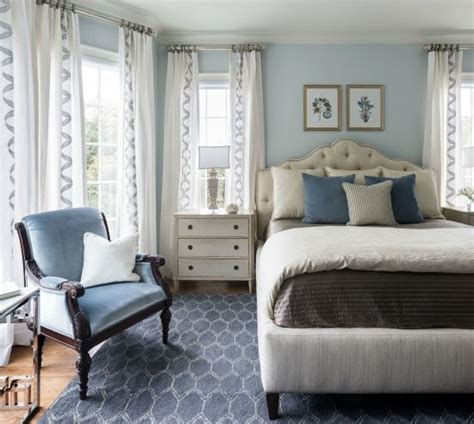 light blue bedroom best 25 light blue bedrooms ideas on light
