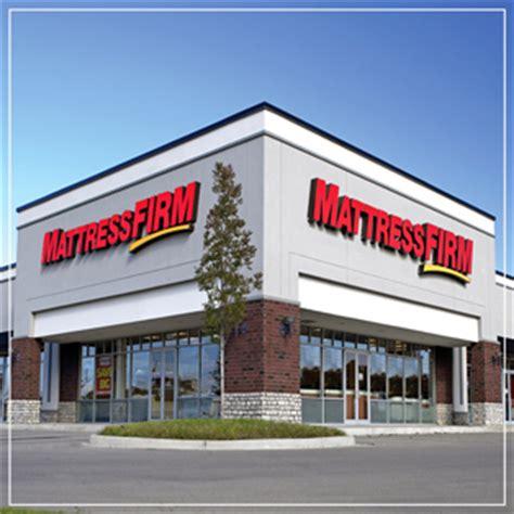 mattress firm mattress bed stores in jacksonville fl