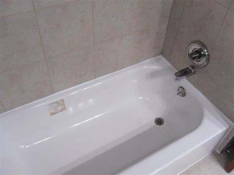 home depot bathtub installation briton bone wall and floor tile review