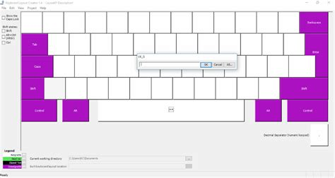 keyboard layout qtcreator best free key mapping software for windows