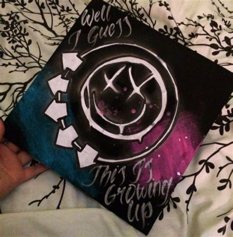 blink 182 dammit growing up dammit blink 182