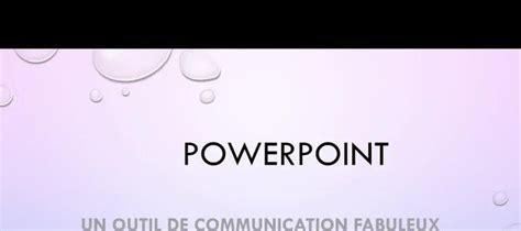 tutoriel powerpoint 2013 gratuit tuto powerpoint 2013 gratuit formations powerpoint 2013