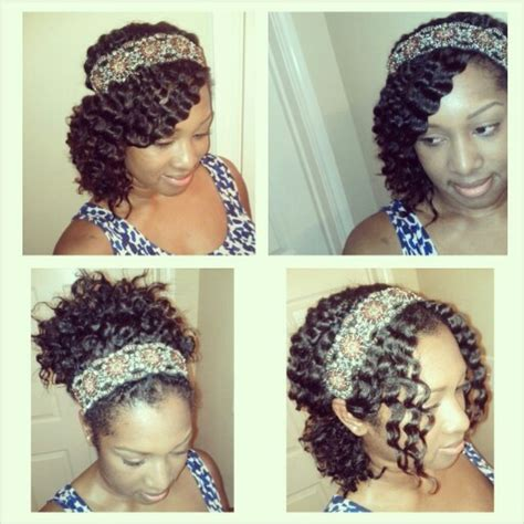 everyday hairstyles for short natural hair pin by brownsuga on no lye pinterest