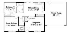 plan bedroom house samples simple floor plans lrg