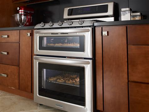 Kitchen Stoves At Lowes by Kitchen Decor Idea