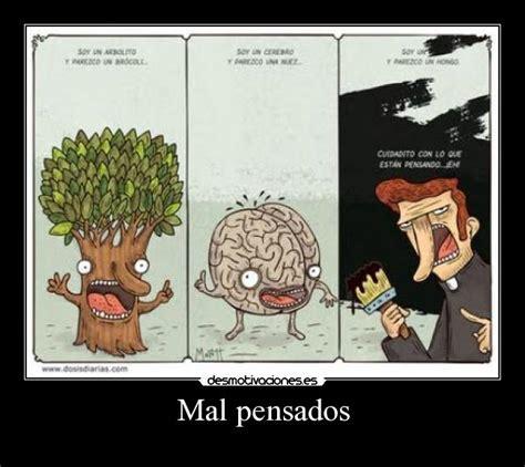 imágenes doble sentido mal pensados mal pensados desmotivaciones