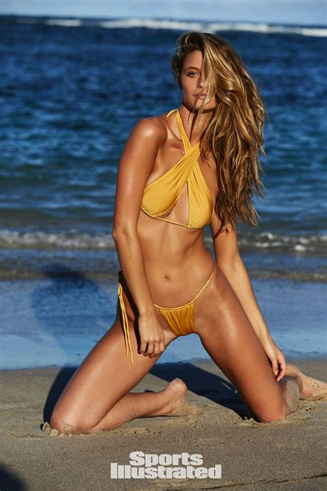 sports illustrated swimsuit 2018 kate bock in sports illustrated swimsuit 2018 issue hawtcelebs
