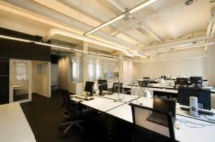 Office Interior Design Ideas Modern Office Interior Design