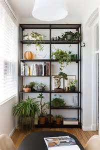 how to interior decorate your home how to decorate your interior with green indoor plants and