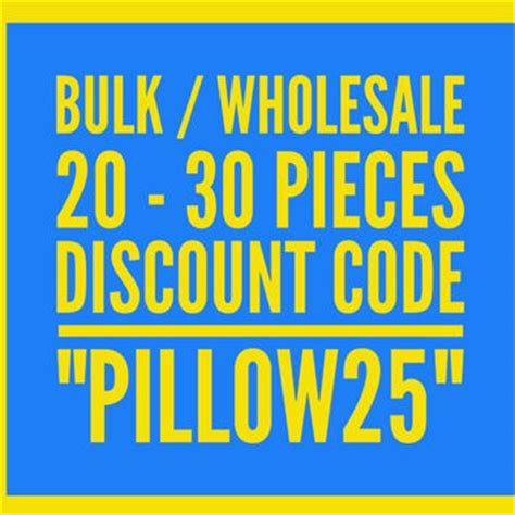 slipcover shop promo code best kilim pillow covers products on wanelo