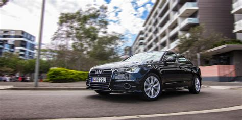 andrew doyle audi car reviews more brands passing new luxury car tax