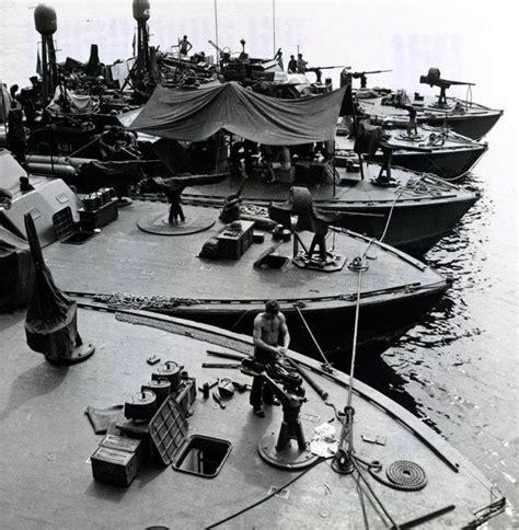 jfk navy boat 245 best images about pt boats us navy on pinterest jfk