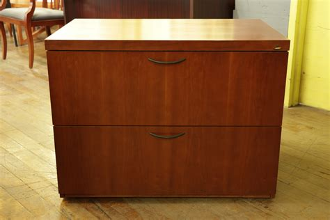 File Cabinets Interesting Cheap Lateral File Cabinet Cheap Lateral File Cabinets