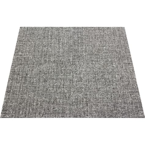 commerical rugs commercial carpet tile rug floor heavy duty grey