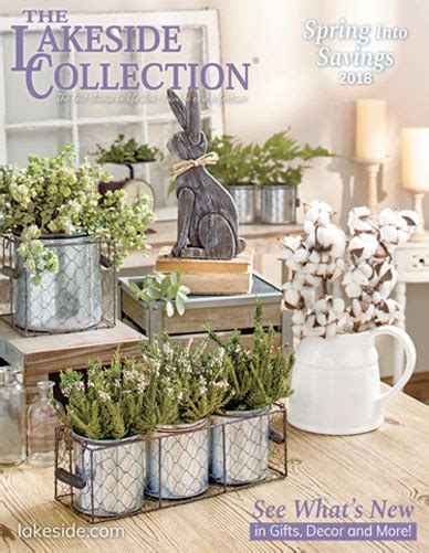 home decor mail order catalog mesmerizing 30 mail order catalogs home decor inspiration
