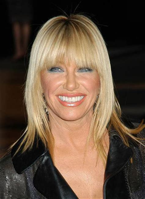 suzanne sommers hair dye suzanne somers height weight bra size shoe size body