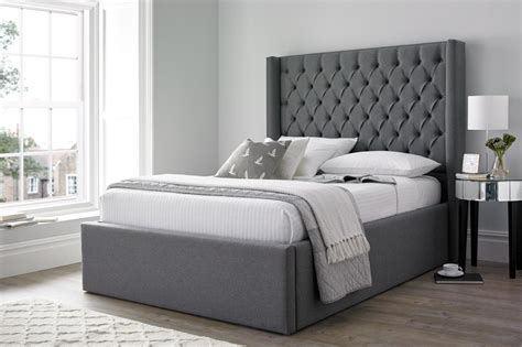 high headboards for beds amazing with high headboards for
