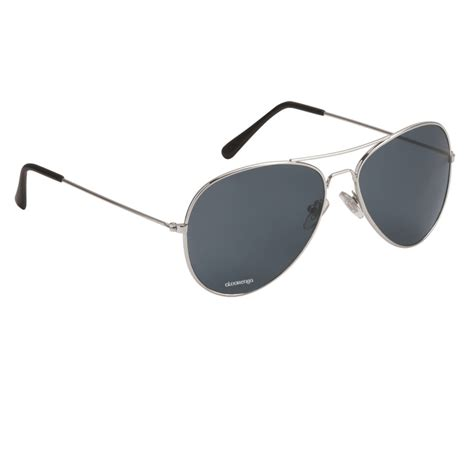 The Talk Com Giveaway - custom printed aviator sunglasses 6234 motivators