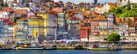 cheap flights porto flights porto lon opo