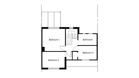 floor plan web app hgtv smart home drawing html autos weblog