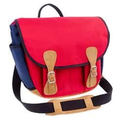 american made bags messenger bag cool hunting