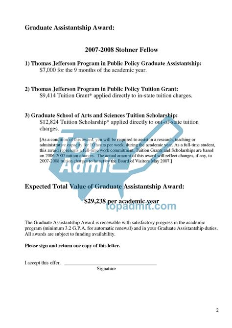 Harvard Mba Application Deadline by Harvard Admission Essay Sle Best Custom Paper Writing