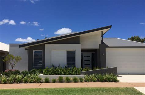 home design app roof ocean blue colorbond grey contemporary google search