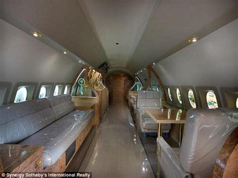 jumbo house wayne newton s former estate on market for 70m and it even comes with a jumbo jet