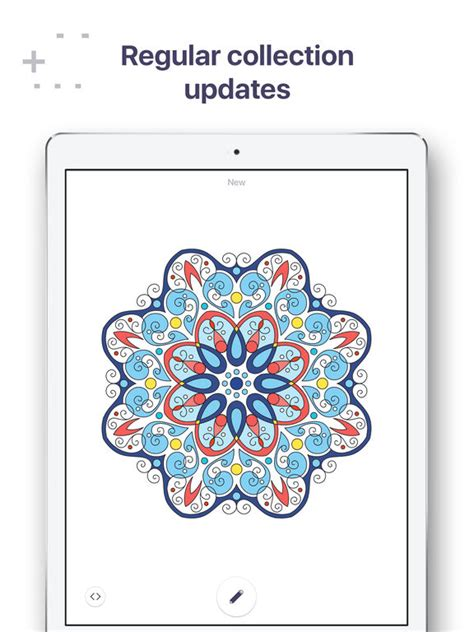 coloring book app project coloring book for project for awesome book for coloring at