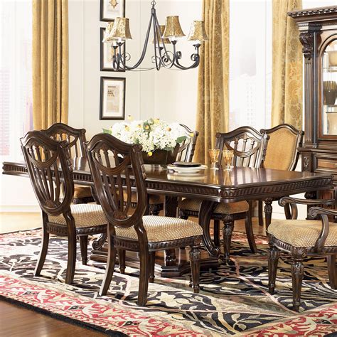 Dining Room Furniture Columbus Ohio Dining Room Furniture Columbus Ohio Home Design 2018 Home Design