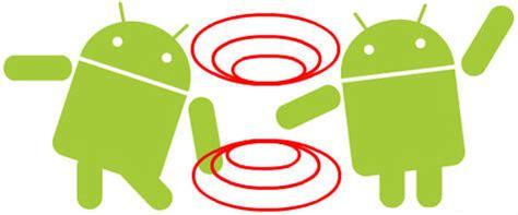 android unlock pattern vibration set custom vibration pattern for your samsung android