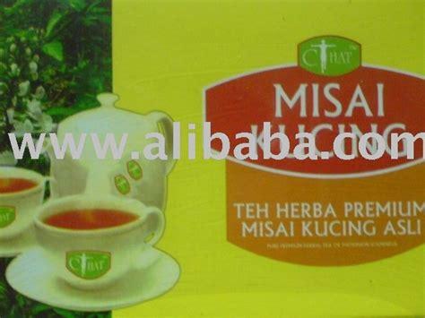 Kecung Teh misai kucing java tea tea products malaysia misai kucing java tea tea supplier