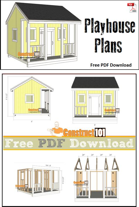 free online house plans