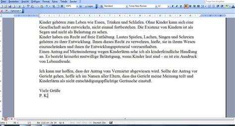Formaler Brief Englisch Schluss Leserbrief Aufbau Gelungen Gestalten Und Formulieren