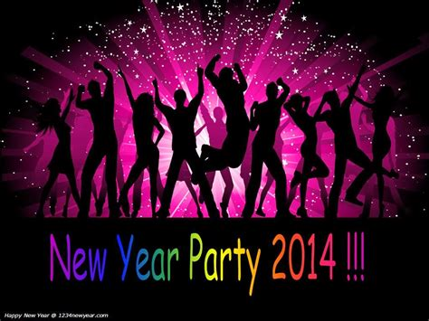 ntv7 new year 2014 new year wallpapers 2014 53 wallpapers adorable