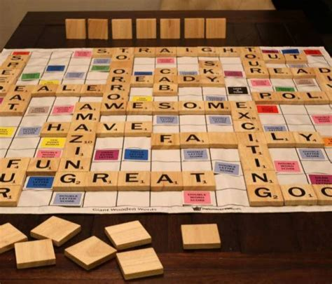 scrabble for two players scrabble federation suspends two players today ng