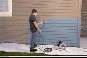 House Spray Paint Gun Www Imgkid Com The Image Kid Has It