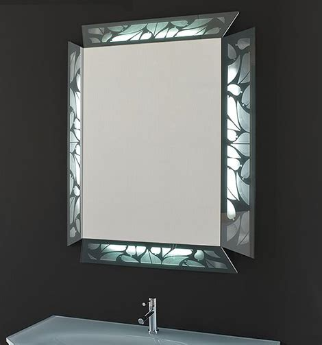 decorative mirrors for bathrooms interior home design