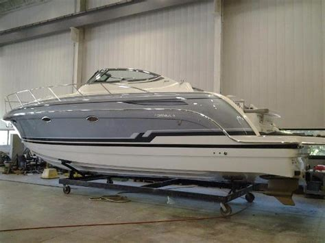 formula boats for sale texas formula 37 pc boats for sale in kemah texas