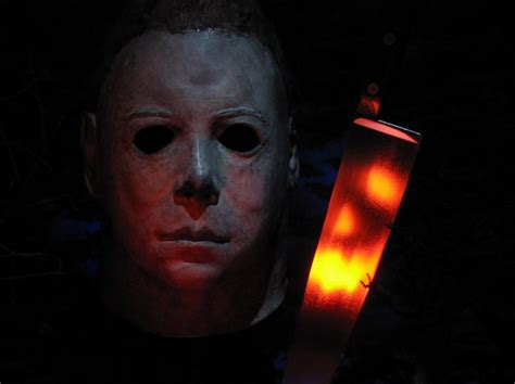 imagenes viernes halloween halloween pelicula de terror completa en espa 241 ol