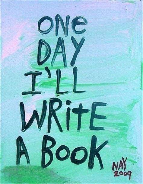 ill will a novel books ready get set go national novel writing month begins