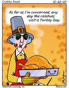 happy thanksgiving sayings funny thanksgiving day quotes funny image quotes at hippoquotes com