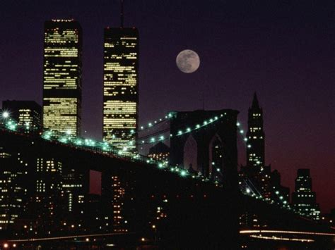 cinema 21 jambi wtc new york twin towers wallpapers wallpaper cave