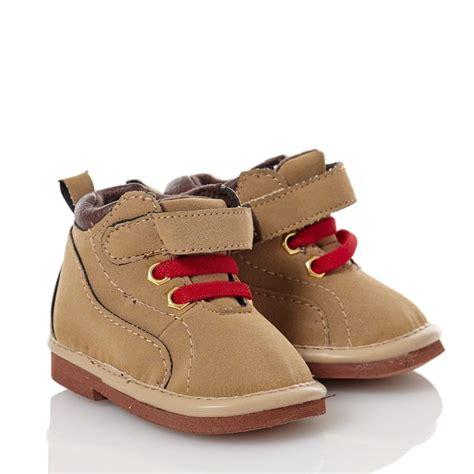 brown work boots 3 12m 310823086 from burlington coat