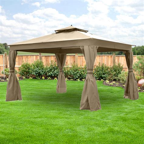 replacement finials for ls garden treasures gazebo replacement canopy 2017 2018